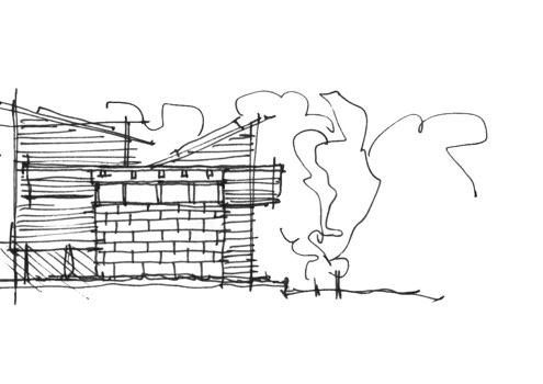 sketch 10 left