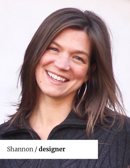 shannon headshot 2