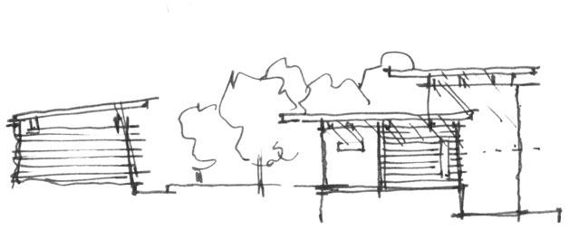 sketch 2 full size 2